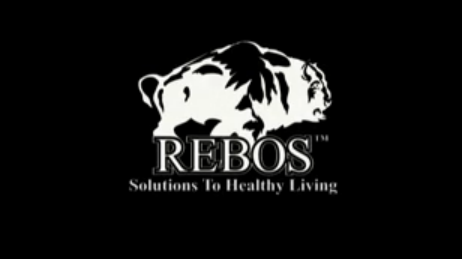 rebos-fulcrum-personal-growth.png