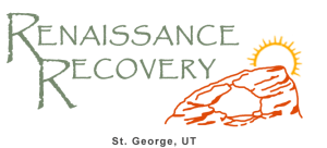 renaissance-recovery-fulcrum-personal-growth.jpg