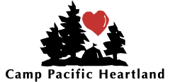 camp-pacific-heartland-fulcrum.png