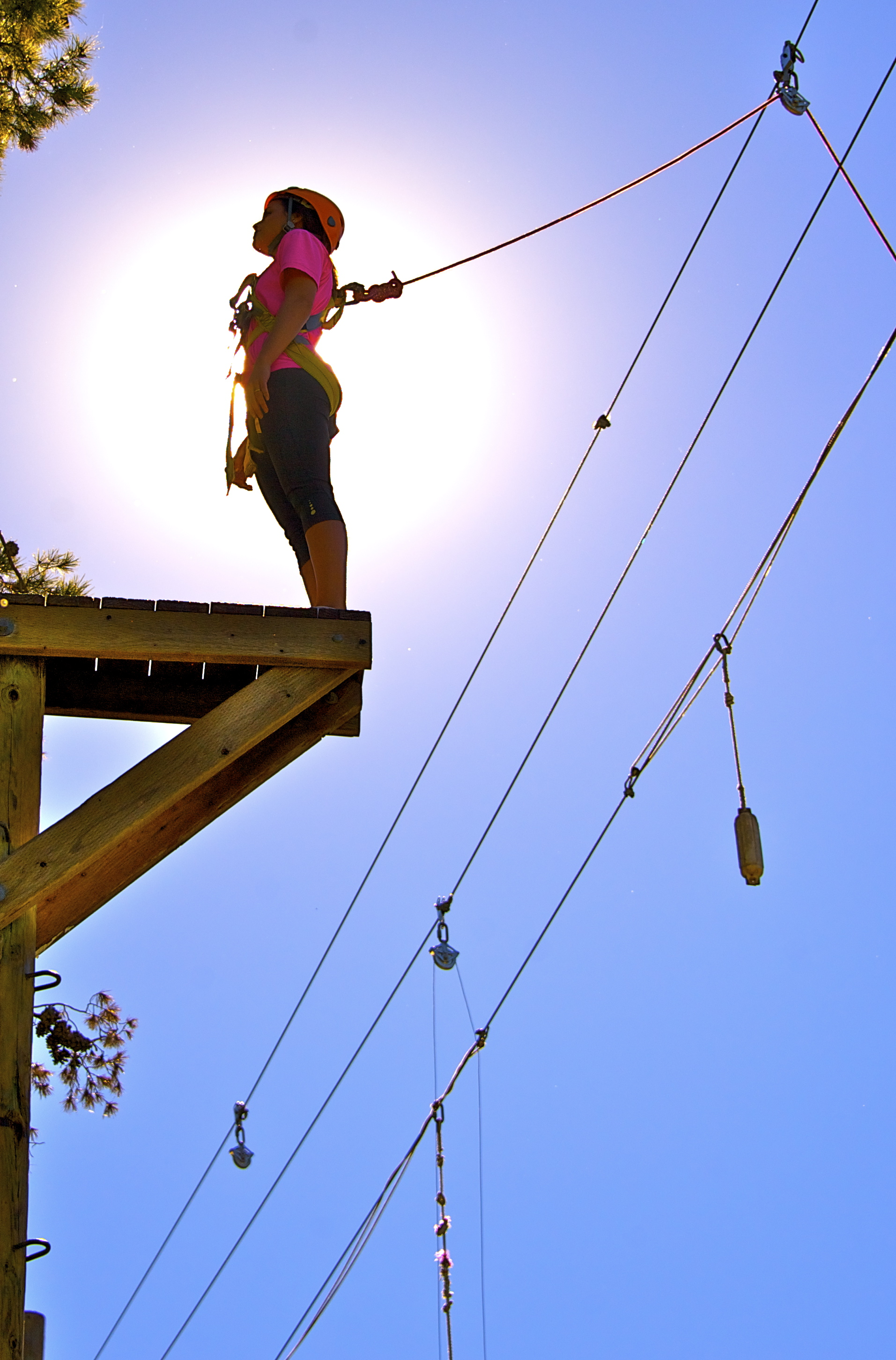high-ropes-recovery.jpg