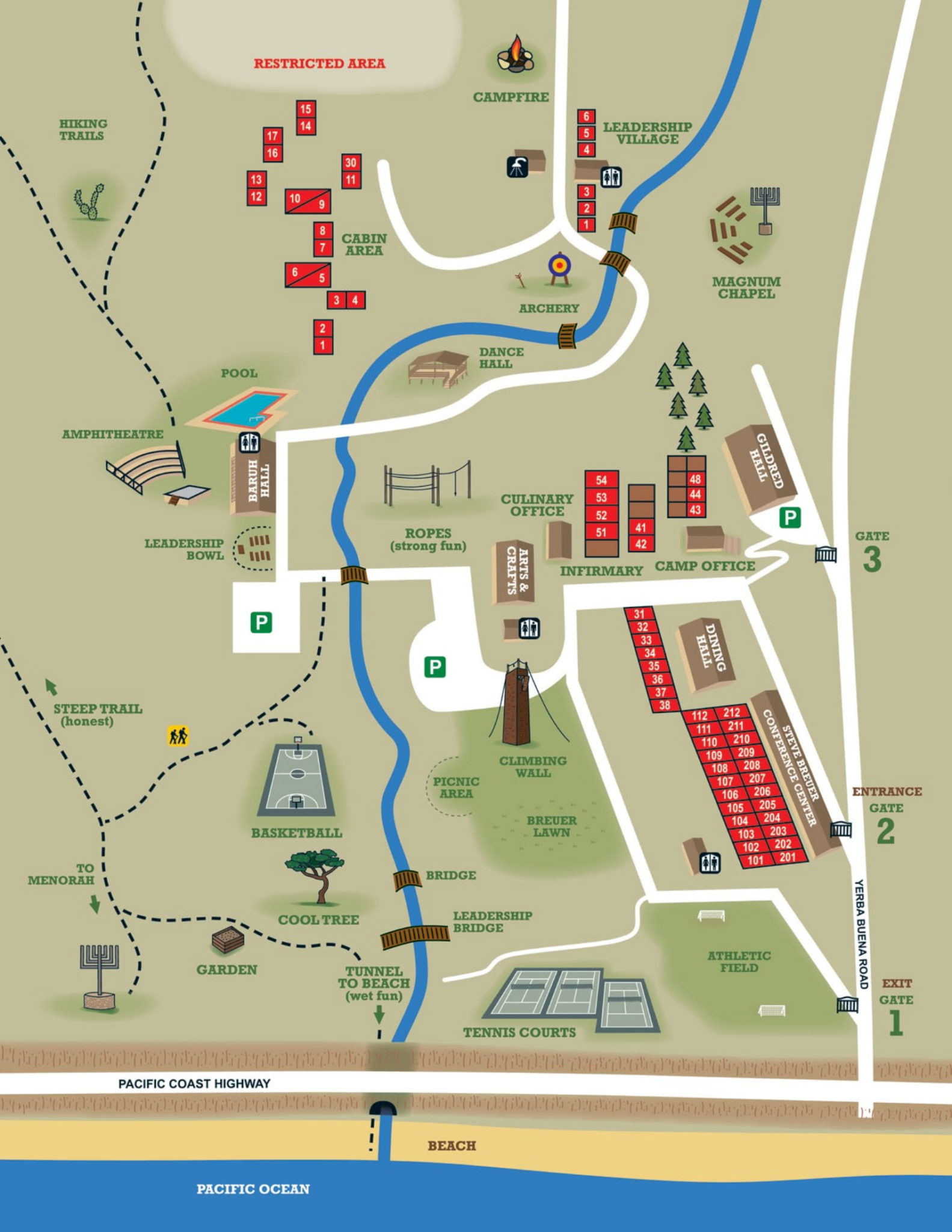 Hess Kramer Map.jpg