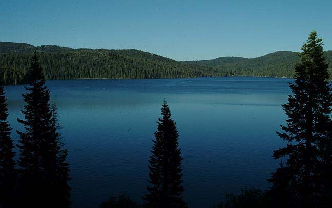 Big_Bear_Lake copy.jpg