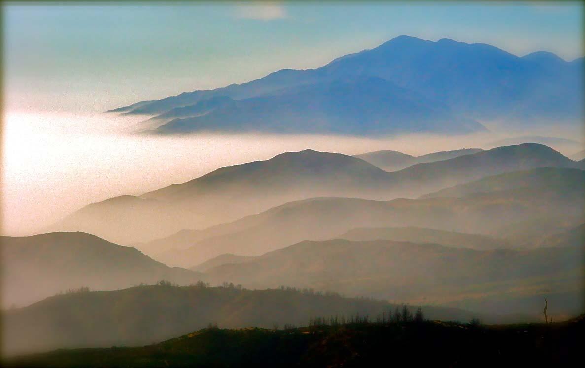 Big_Bear_Mountains.jpg
