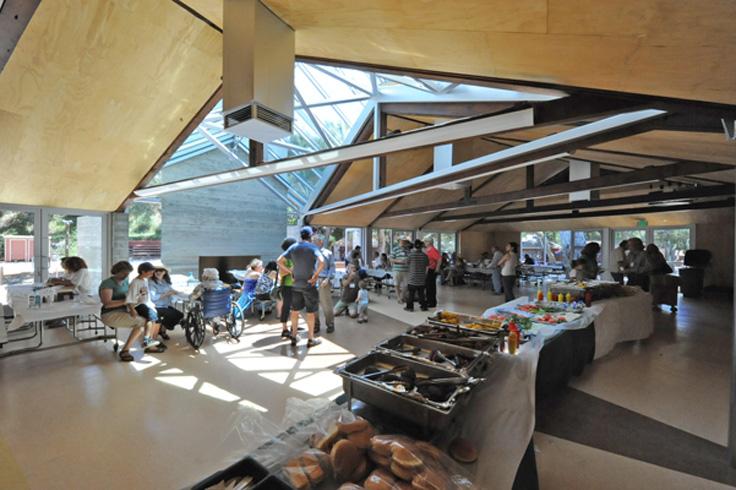 shalomcafeteria.jpg