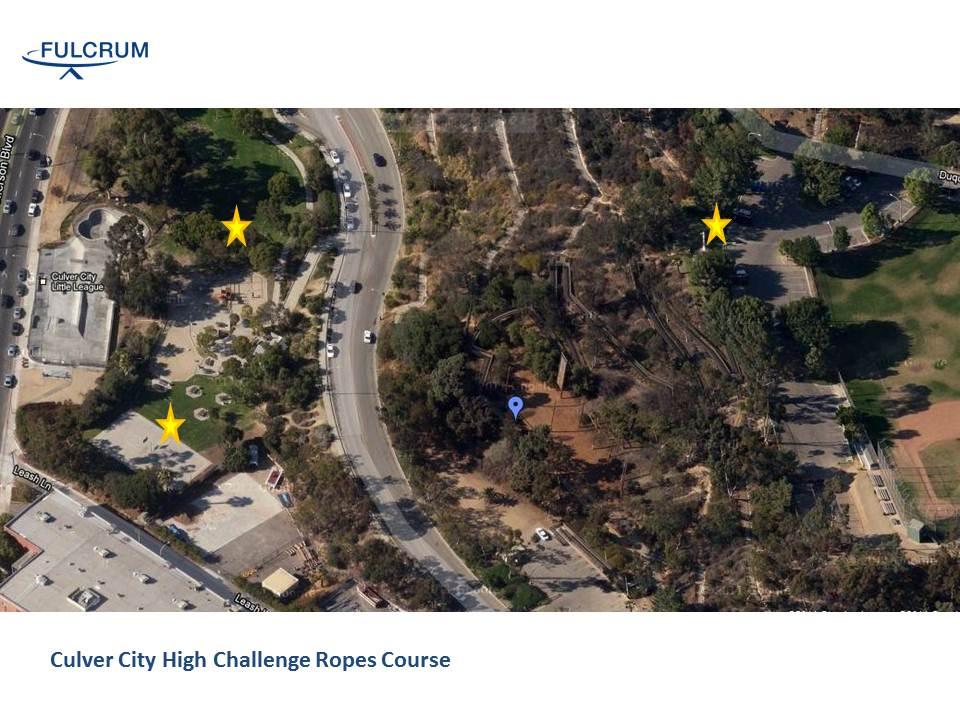 Culver City Satelliete Map.jpg