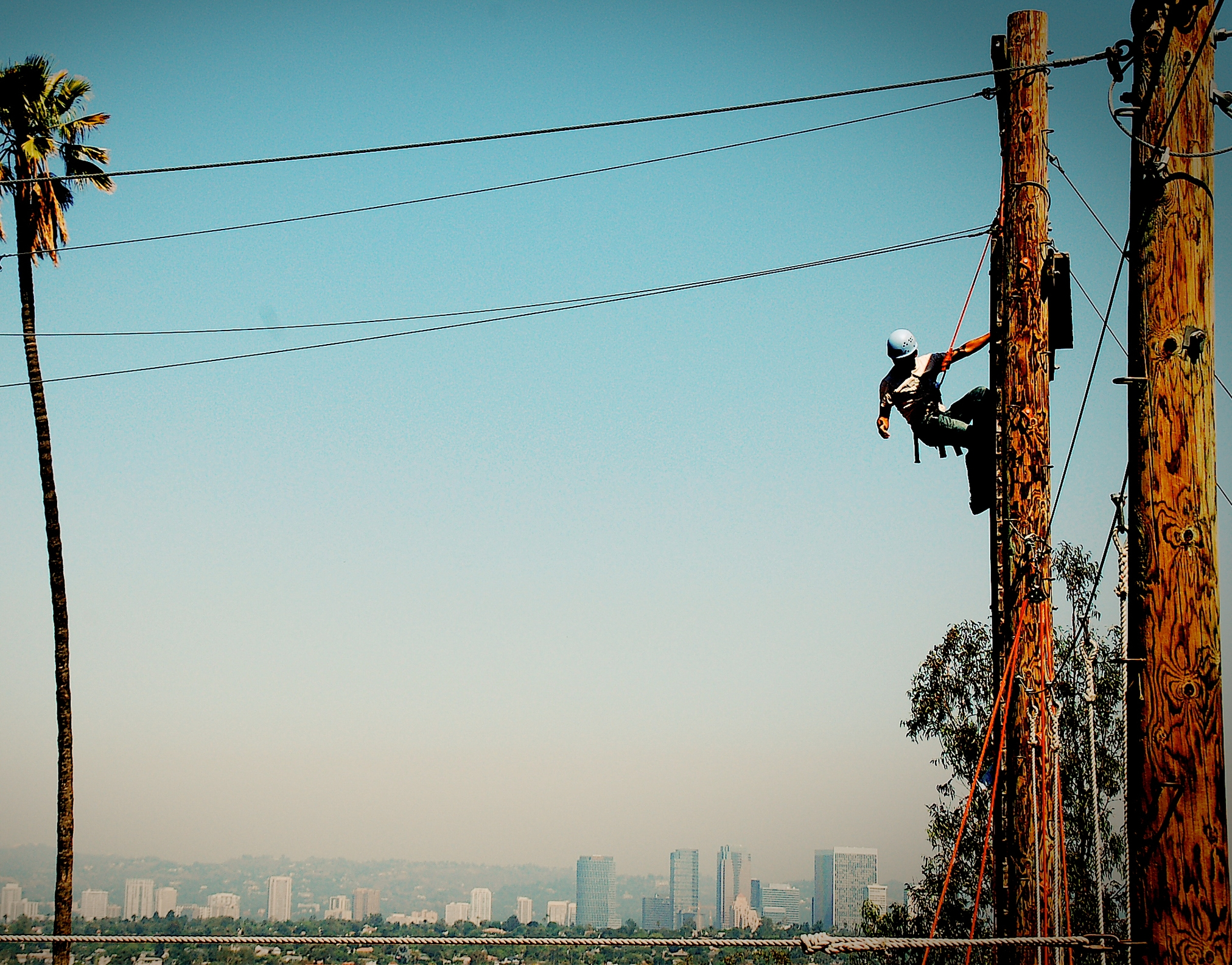 recovery-high-ropes.jpg