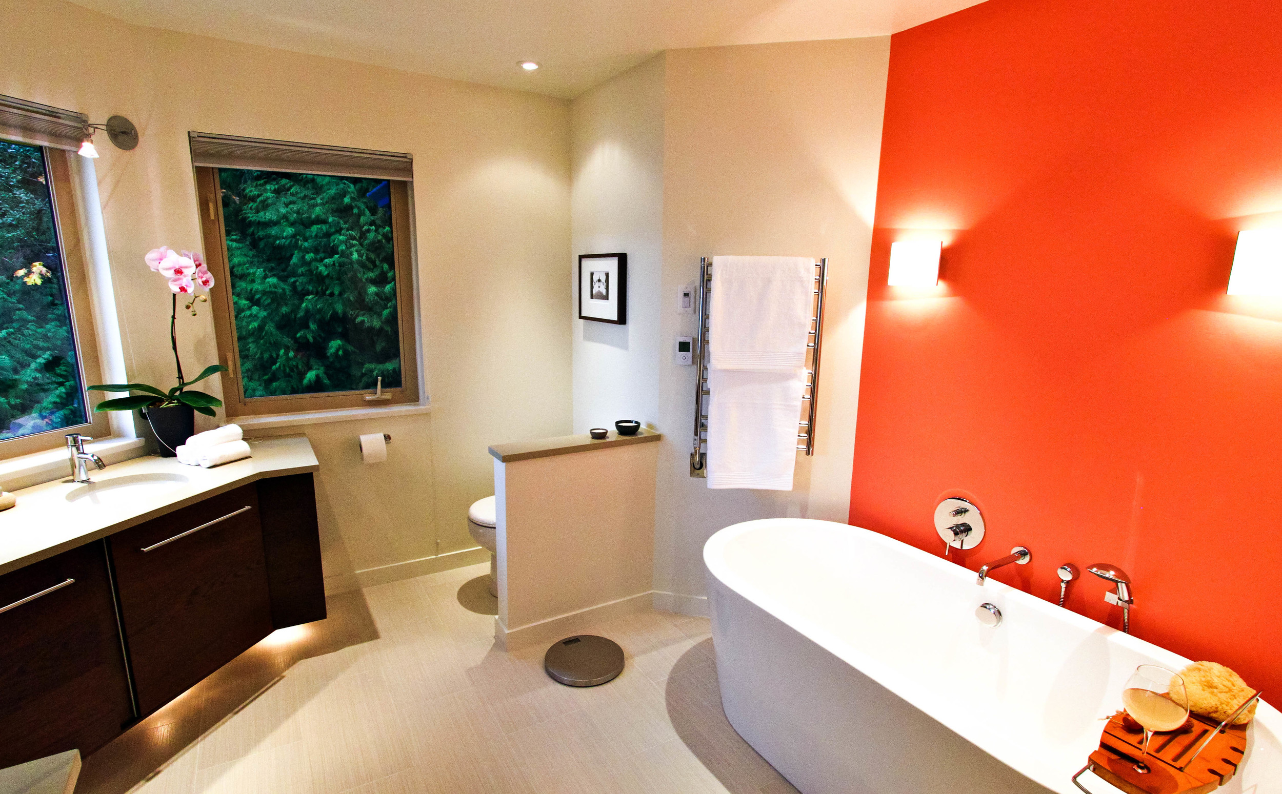 bathroom-renovation-gallery-4.jpg