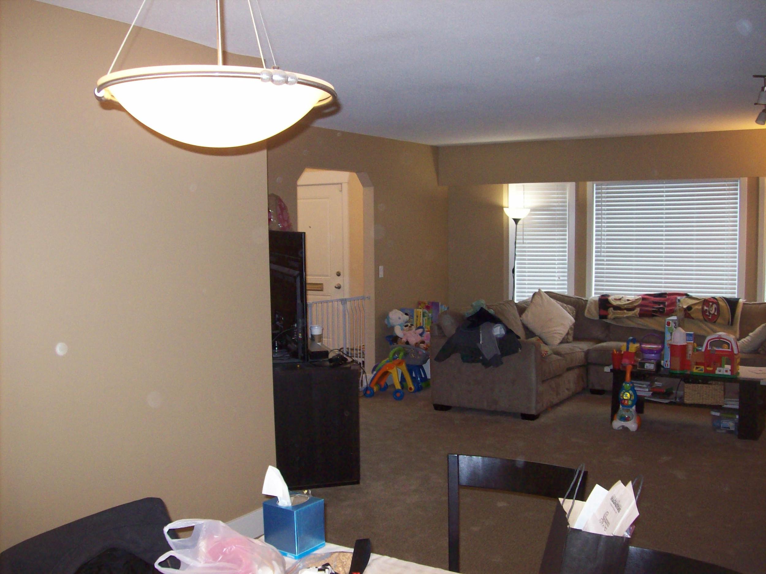 together-forever-renovation-before-26.jpg