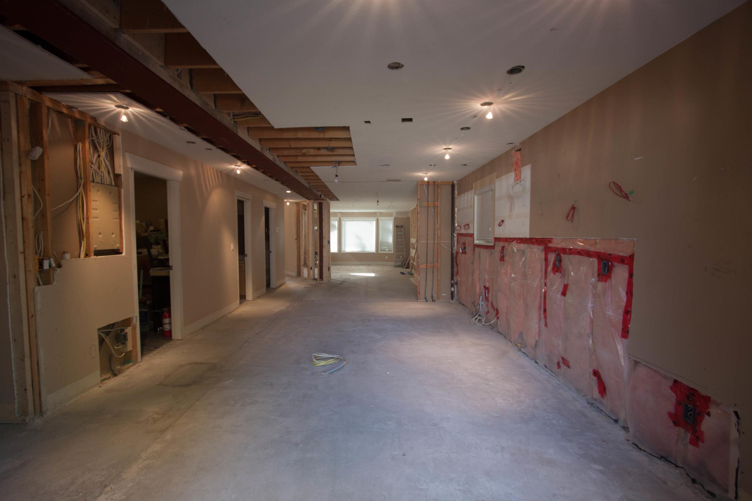 together-forever-renovation-during-24.jpg