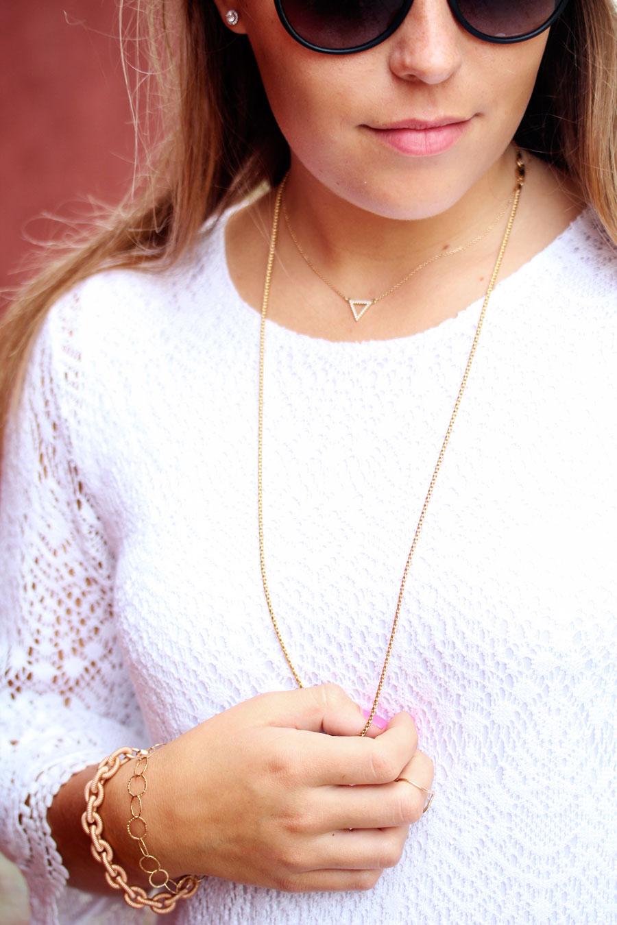 summer fashion jewelry