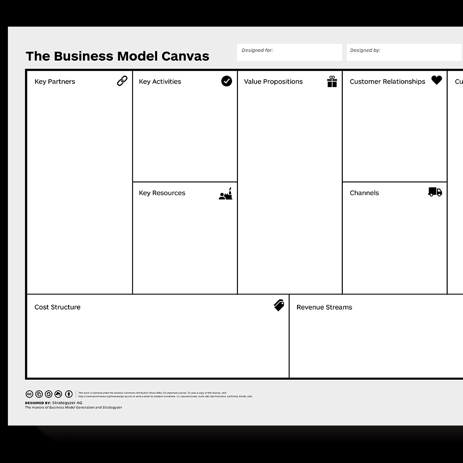 the-business-model-canvas-shadow-hero.png