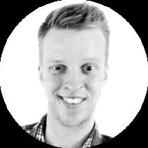 JJ, Cofounder at Matter Technologies
