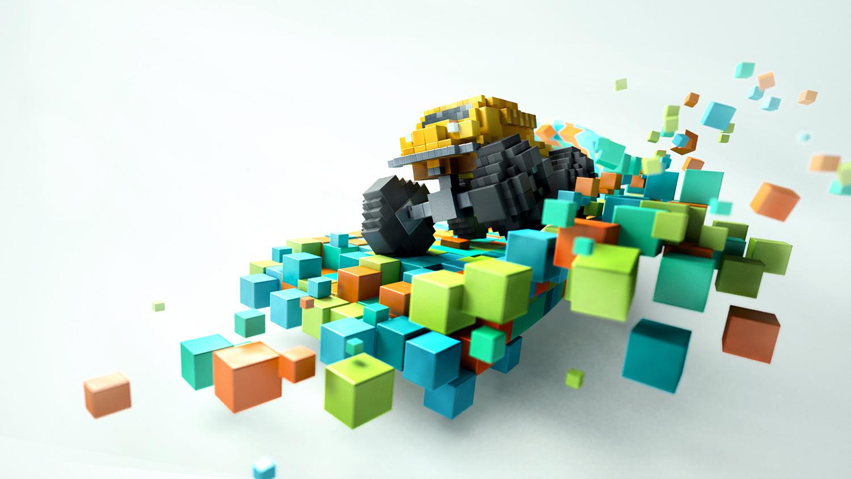 pixel-truck.jpg