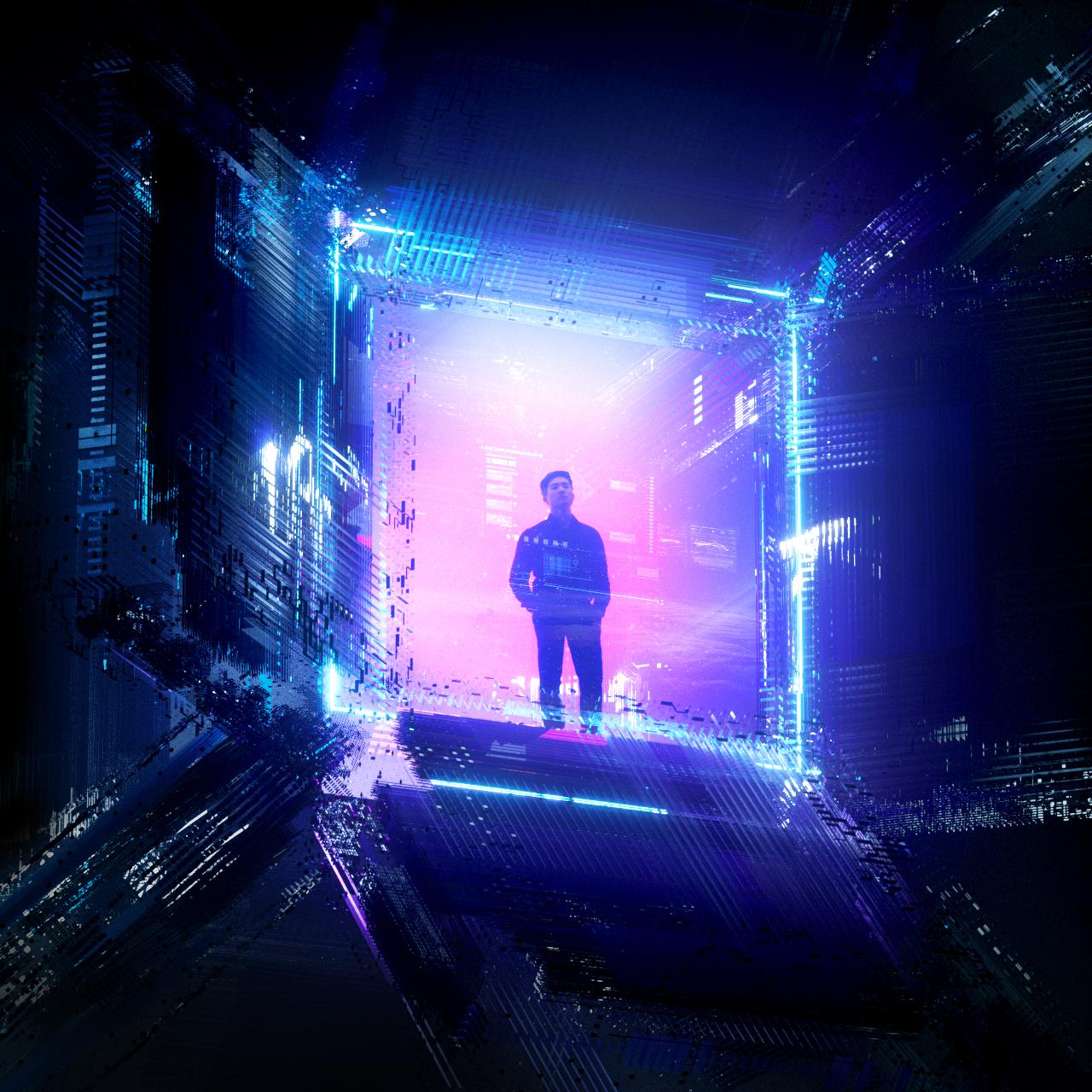 AF_Cube-SpaceScene.jpg