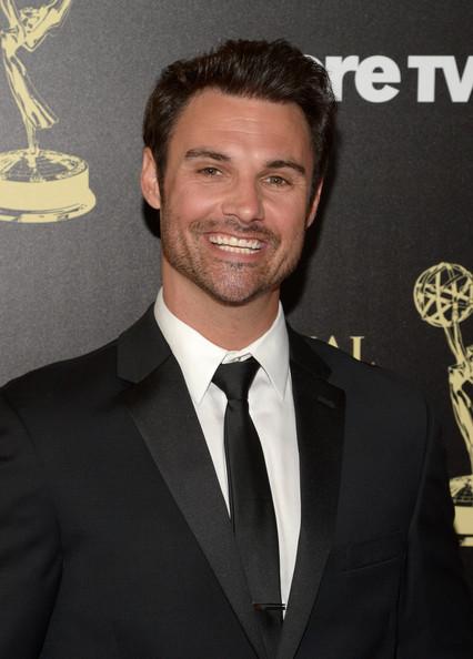 Emmys1.JPG