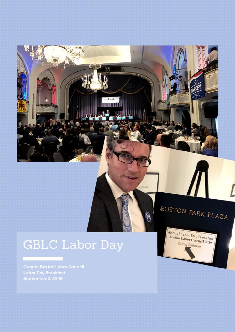 GBLC 2019 breakfast.png