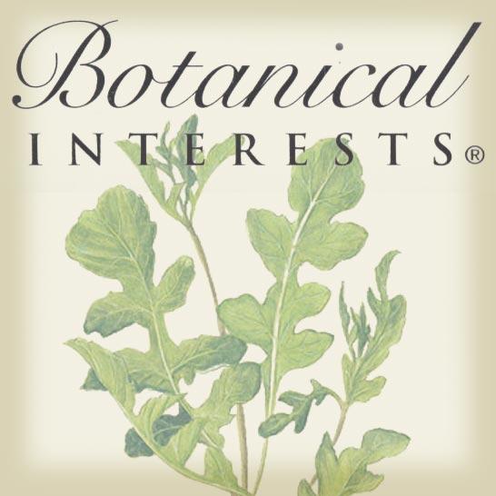 botanical Interests.jpg