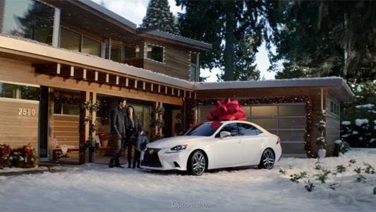 car commercial.jpg