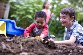 kids playing in dirt.jpg