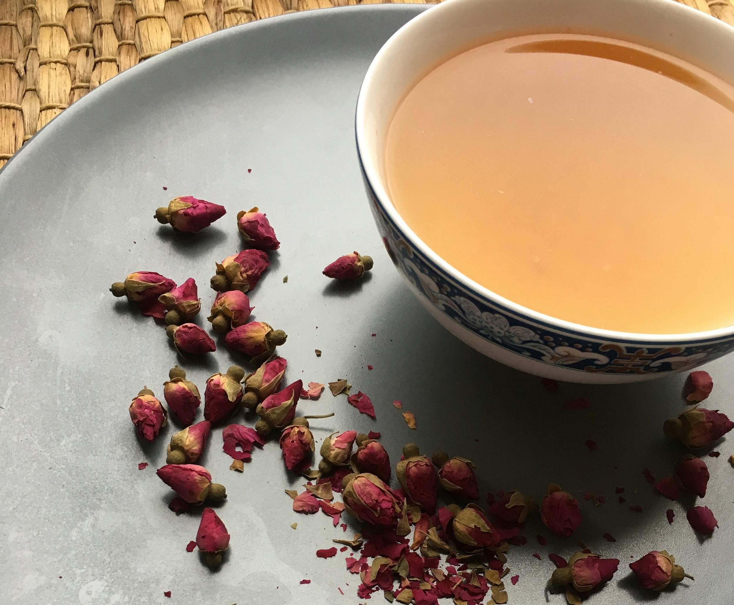 cup of rose tea.jpg