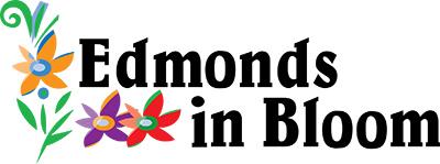 Edmonds Garden Club Tour.jpg