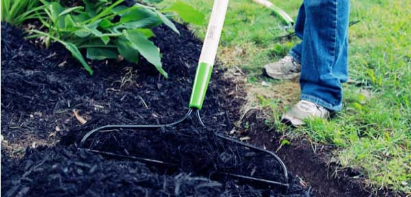 Spreading mulch.jpg