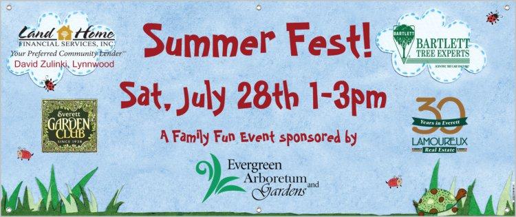 Arboretum Summerfest Banner.jpg