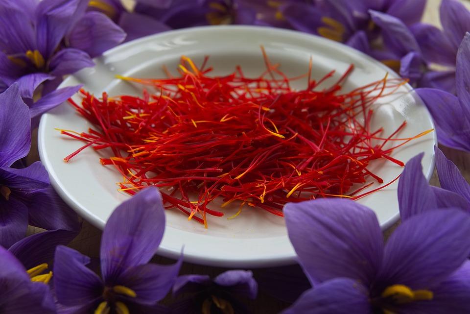 saffron-2835249_960_720.jpg