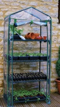 Gardman greenhouses.jpg