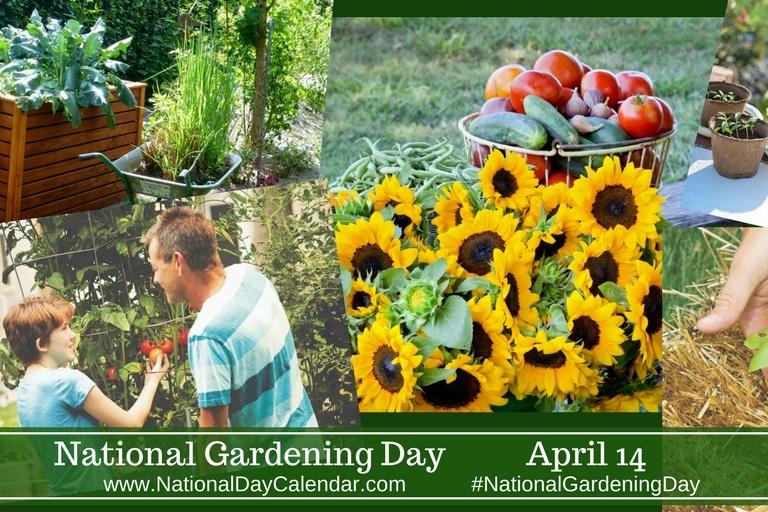 National-Gardening-Day-April-14.jpg