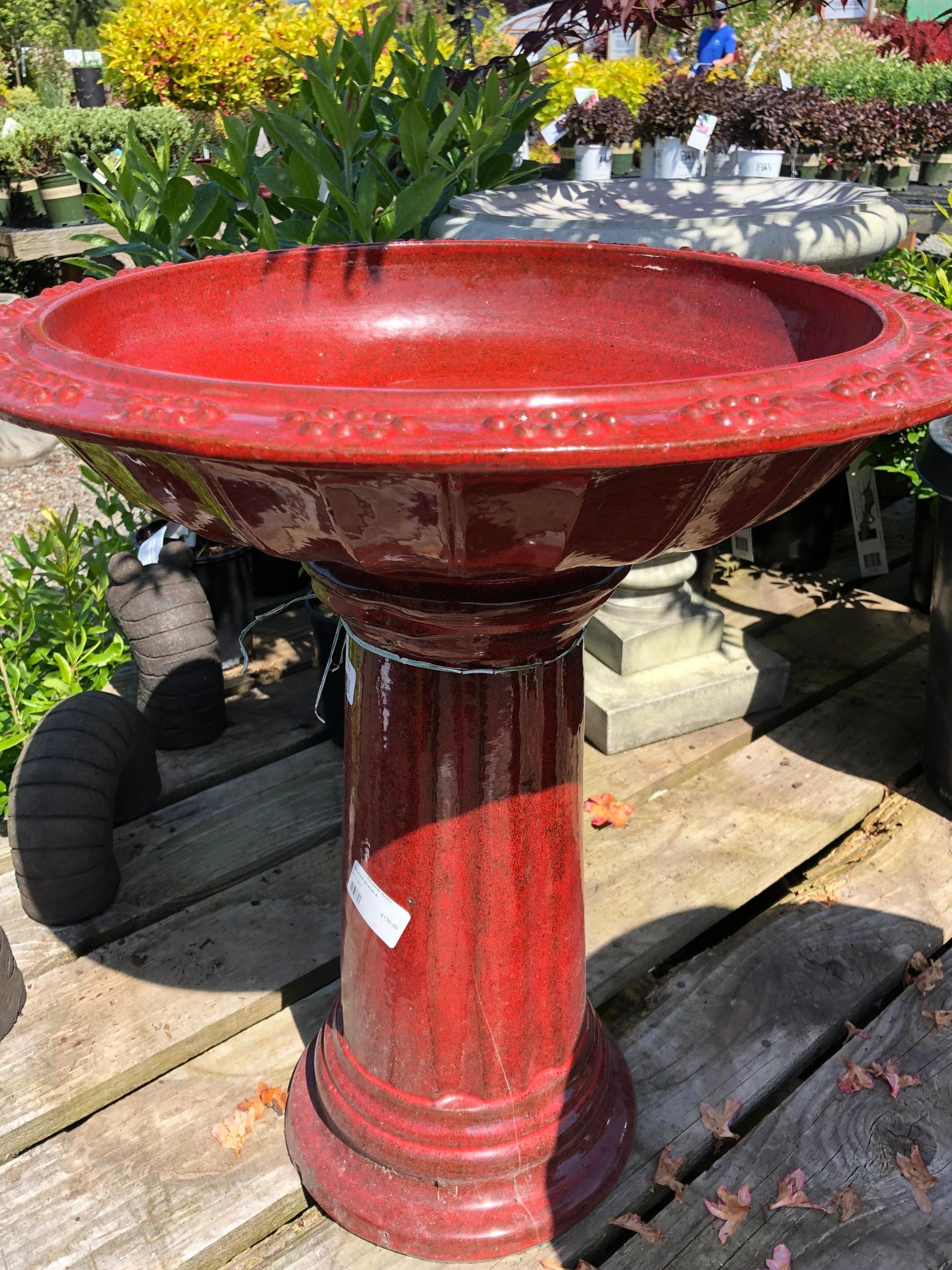 Verandah+red+birdbath.jpg