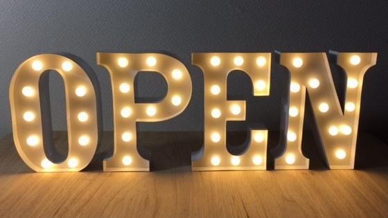open+sign.jpg
