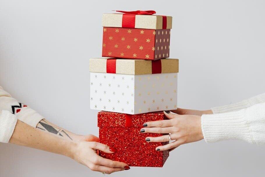 Last Minute Gift Ideas Sunnyside Nursery