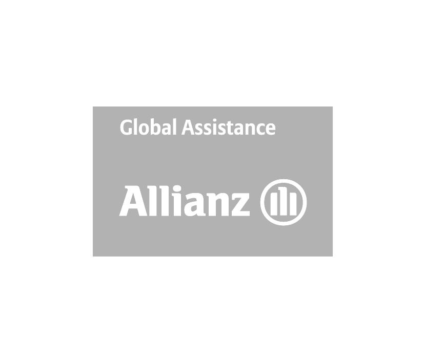 AA-Thumb-Allianz.png