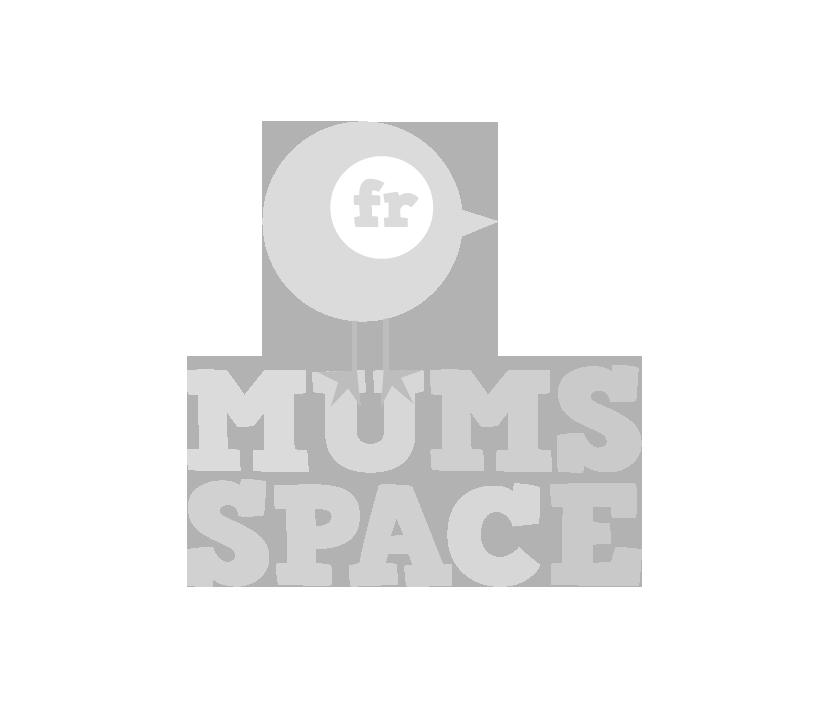 AA-Thumb-MumsSpace.png