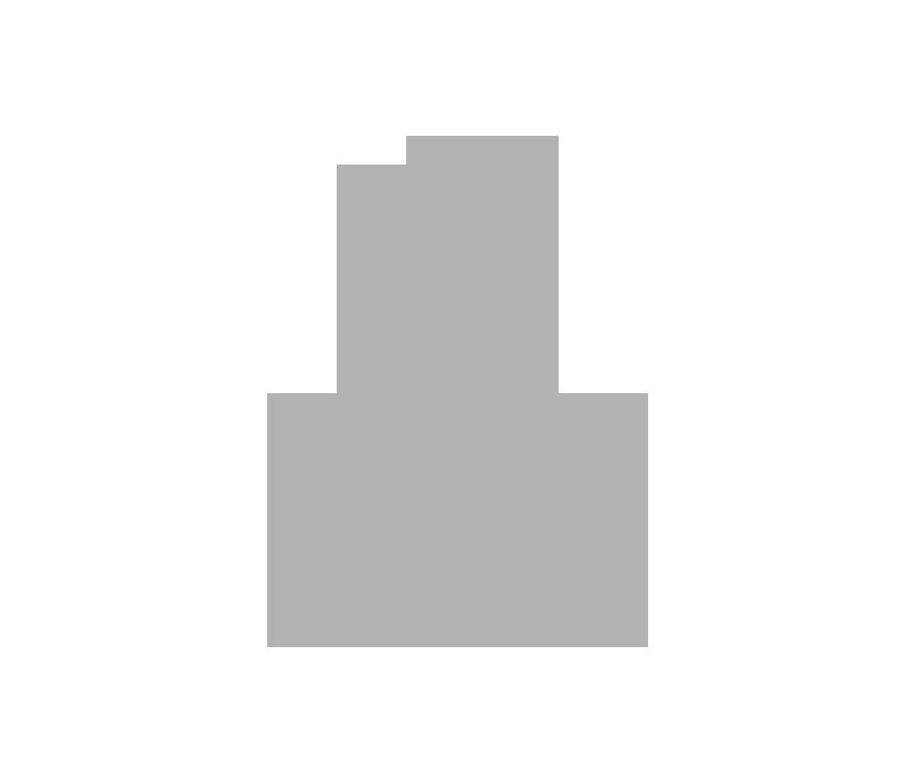 AA-Thumb-TinyOwlWorkshop.png