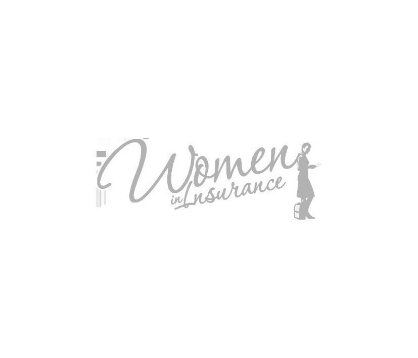 AA-Thumb-WomenInsurance.png