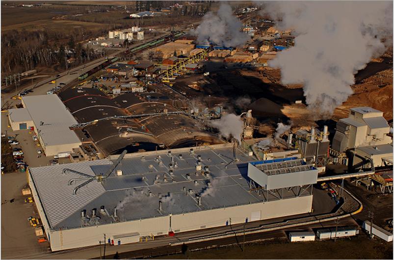 Tolko+Industries+-+Riverside+1.jpg