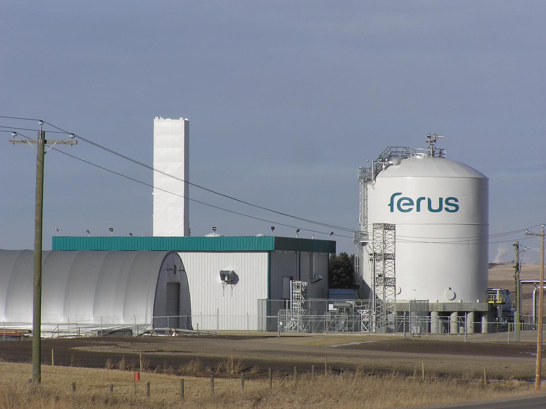 Ferus+Gas+01.jpg