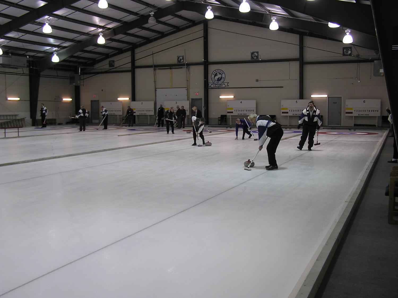 Garrison+Curling+Club+06.jpg