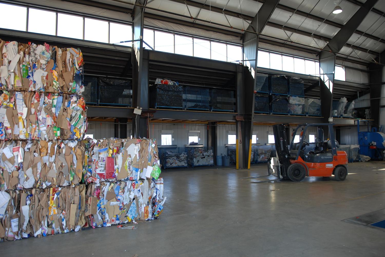 Cochrane+Recycling+10.jpg