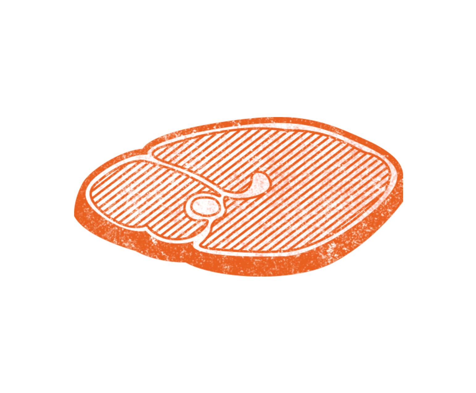 Ham_Steak.png