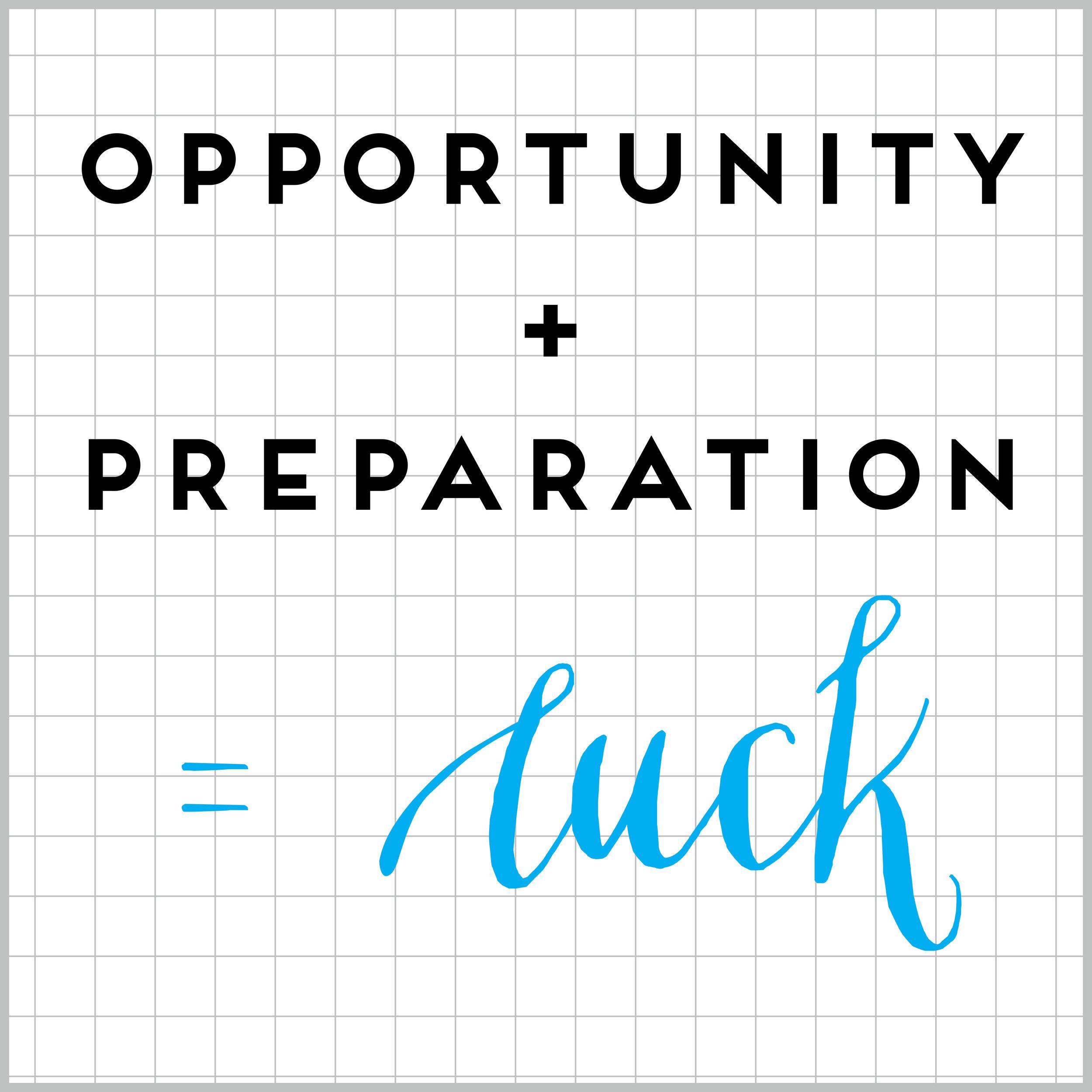 luck.jpg