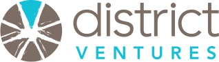 AccelerateAB Community Partner - District Ventures
