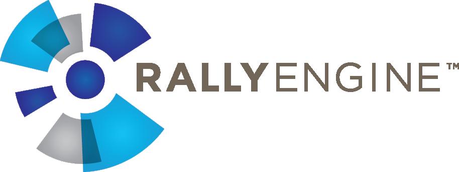 RallyEngine, 2017 AccelerateAB Roundtable Company