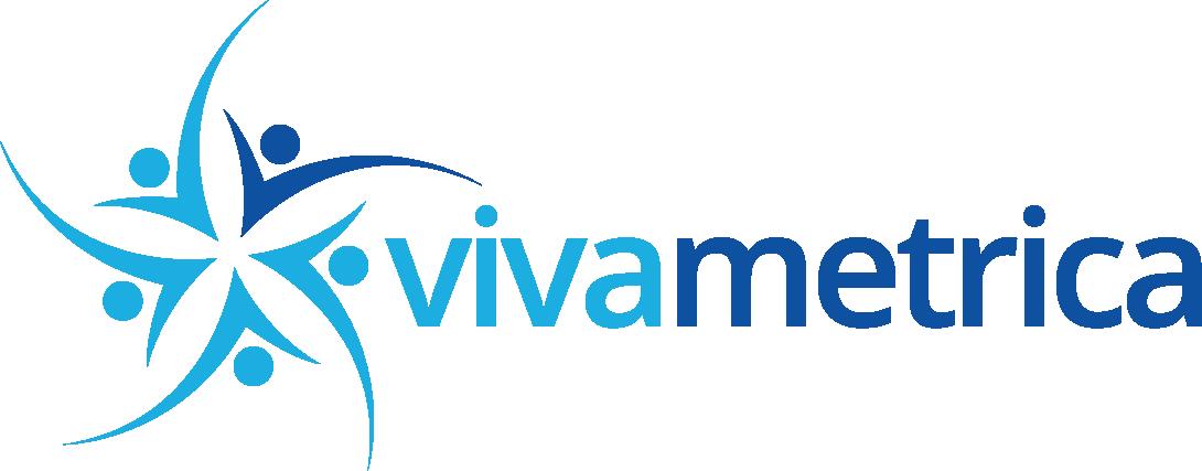 Vivametrica, 2017 AccelerateAB Roundtable Company