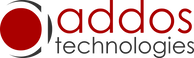 Addos Technologies, 2017 AccelerateAB Roundtable Company