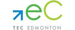 AccelerateAB 2018 Sponsor - TEC Edmonton.jpg