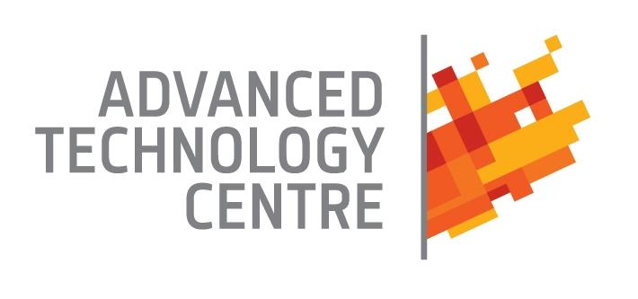 ATC_logo-01.jpg