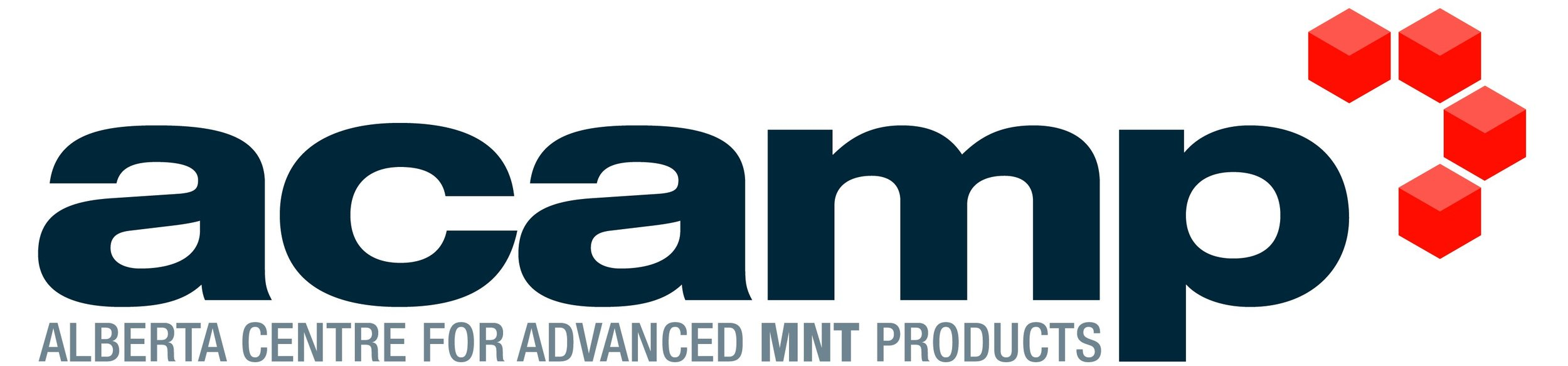 ACAMP Logo.jpg